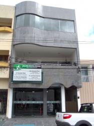 Clínica Médica e Obstetrícia Maria Estela Andrada