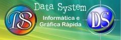 Data System ( Informática e Gráfica Rápida )