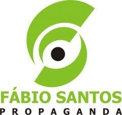 Fábio Santos Propaganda