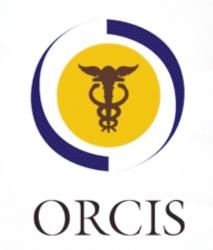 ORCIS Contabilidade e Consultoria