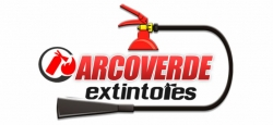 Arcoverde Extintores