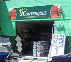 JC Construções