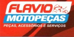 Flávio MotoPeças