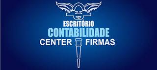 Center Firmas Contabilidade