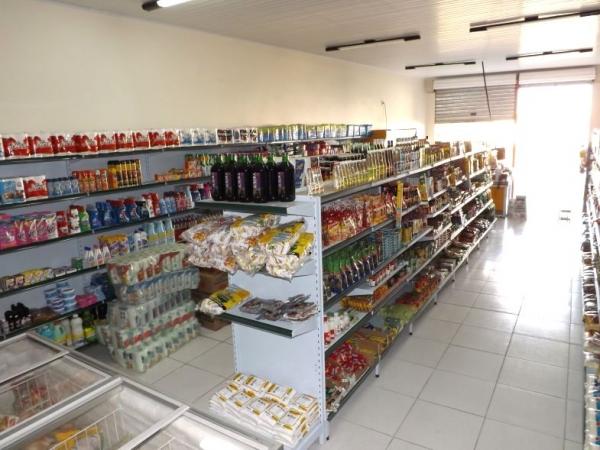 Vale Verde Panificadora, Lanchonete e Mini-Mercado