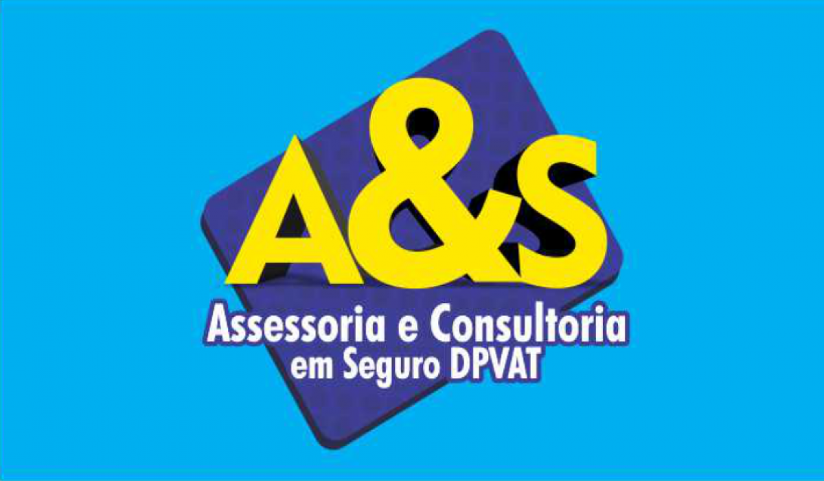 A&S Assessoria e Consultoria em Seguro DPVAT