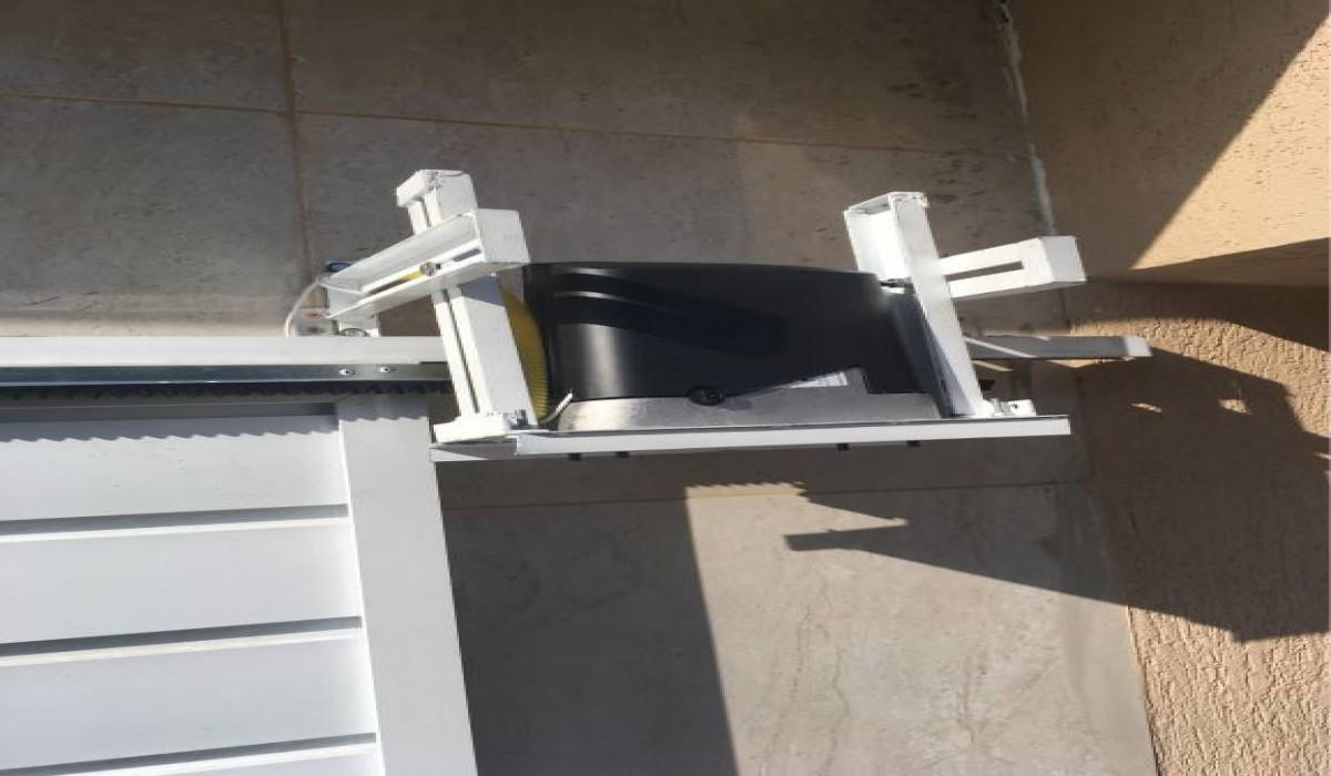 ARCOSEG - Sistemas Eletrônicos - Segurança Eletrônica